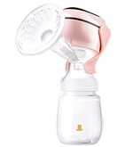 Mini Cordless Breast Pump - milkingcowsg