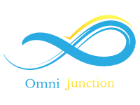 Omni Junction