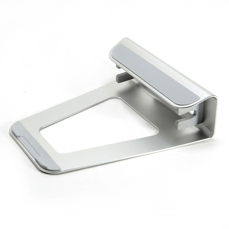 2 In 1 High Quality Firm Bracket