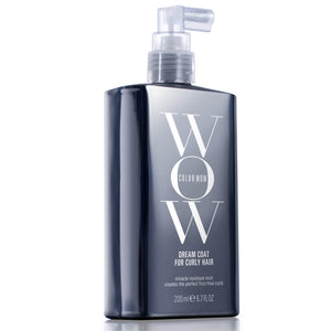 COLOR WOW Dream Coat Curly Hair Supernatural Spray 200ml