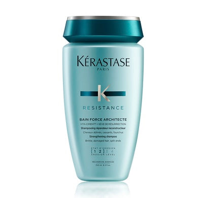 Kérastase Bain Force Architecte Shampoo 250ml