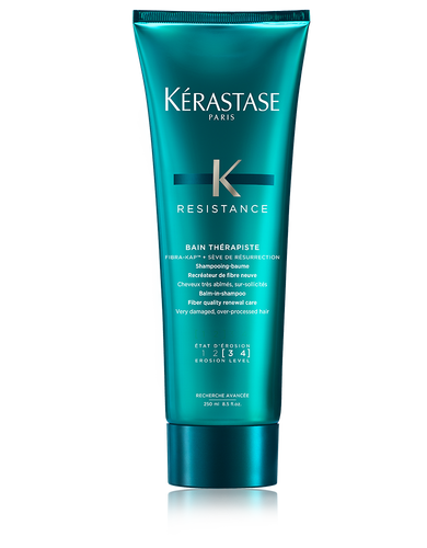 Kérastase Bain Therapiste Shampoo 250ml