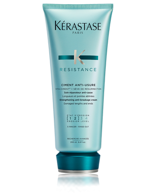 Kérastase Ciment Anti-Usure Conditioner 200ml