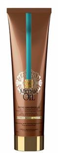 L'OREAL MYTHIC OIL CREME UNIVERSELLE 150ML