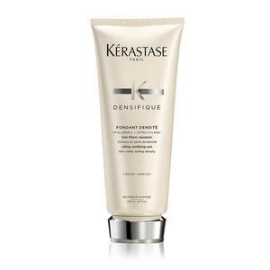 Kérastase Fondant Densité Conditioner 200ml