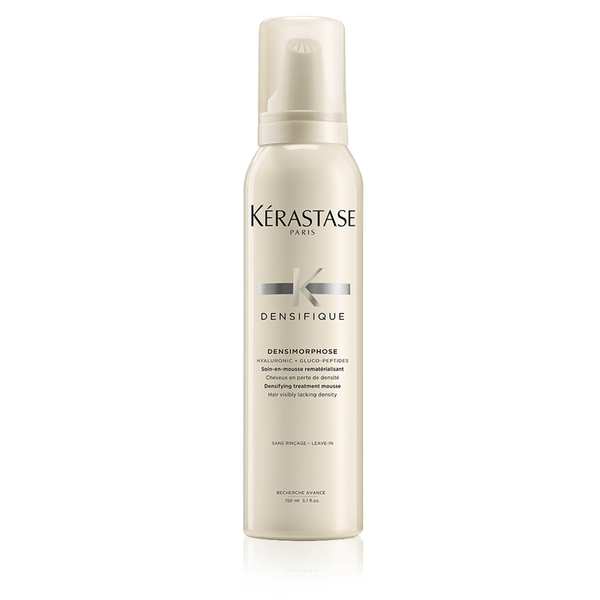 Kérastase Densimorphose® Hair Mousse 150ml