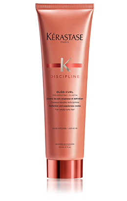 Kérastase Oléo-Curl Hair Cream 150ml