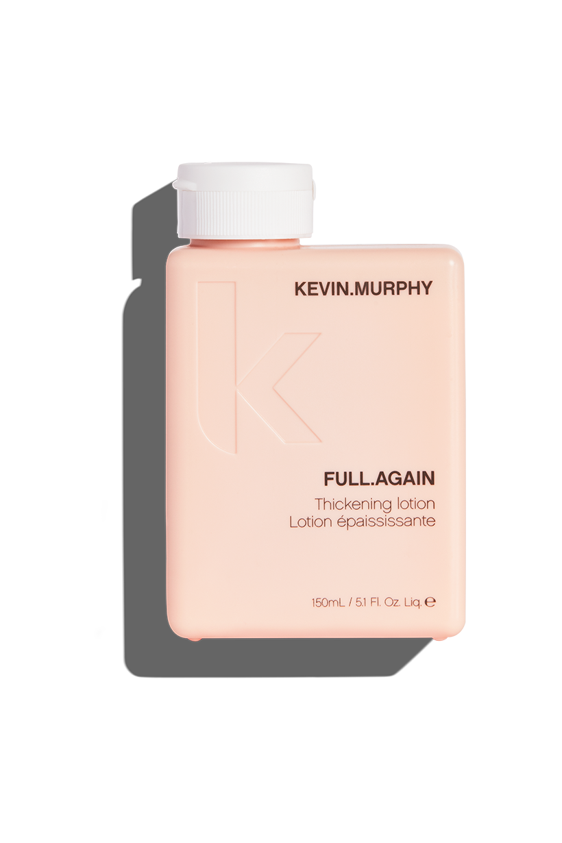 KEVIN MURPHY FULL AGAIN 150ML