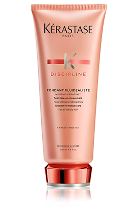 Kérastase Fondant Fluidealiste Conditioner 200ml