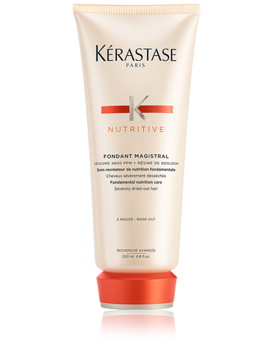 Kérastase Fondant Magistral Conditioner 200ml