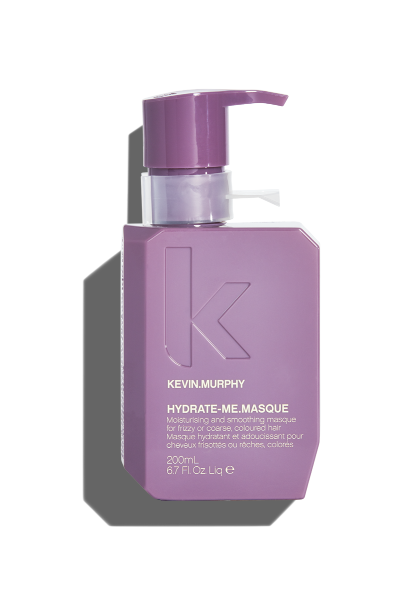 KEVIN MURPHY HYDRATE ME MASQUE 200ML