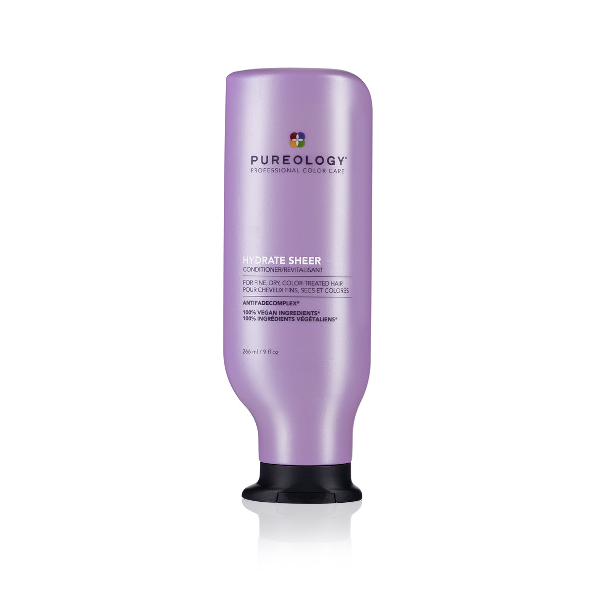 Pureology Hydrate Sheer Conditioner 266ml