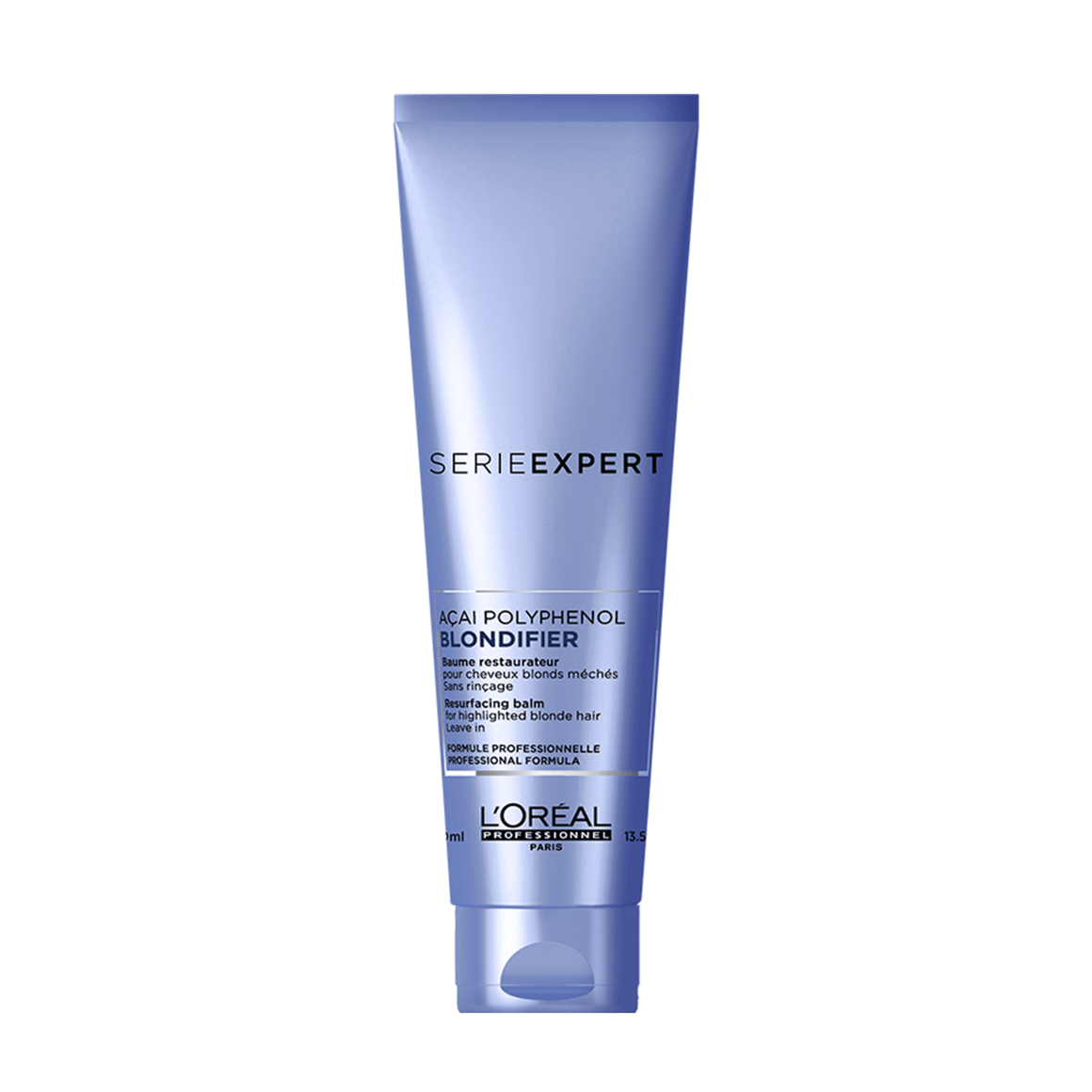L'OREAL BLONDIFIER RESURFACING BALM 150ML