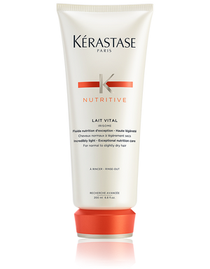 Kérastase Lait Vital Conditioner 200ml