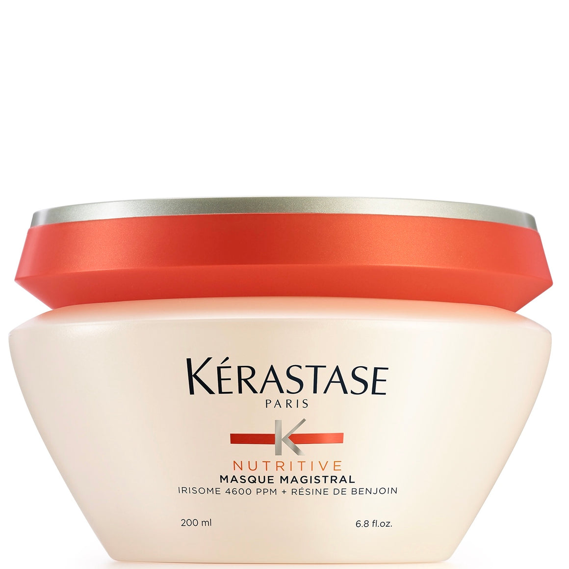 Kérastase Masque Magistral Hair Mask 200ml