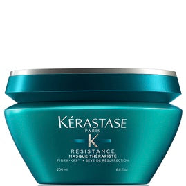 Kérastase Masque Therapiste 200ml