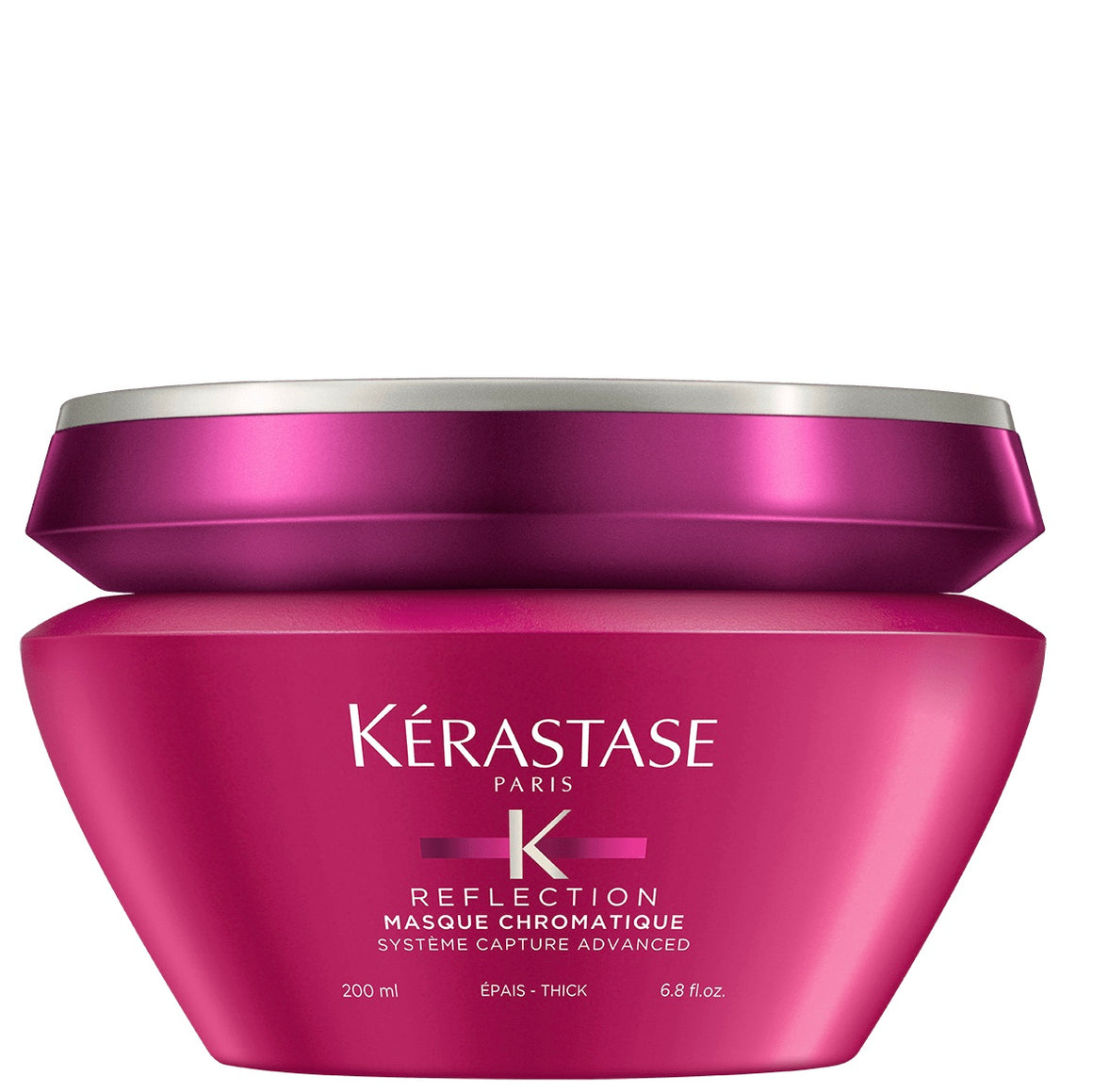 Kérastase Masque Chromatique THICK Hair Mask 200ml