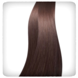 Vixen & Luxe - Oppulence - Clip in Hair Extensions 150g