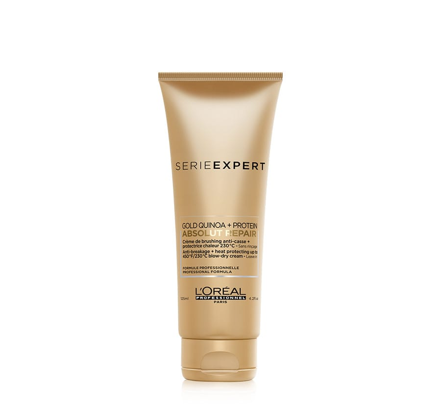 L'OREAL ABSOLUT REPAIR THERMO CREAM 125ML