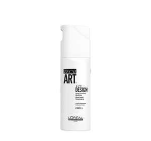 L'OREAL TECHNI.ART FIX DESIGN 200ML
