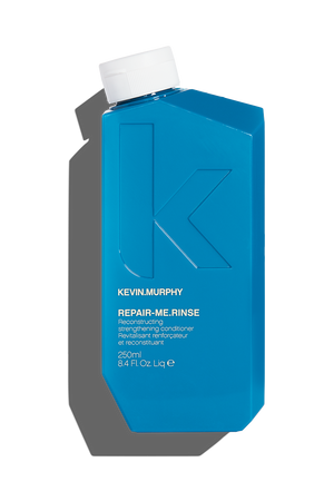 KEVIN MURPHY REPAIR ME RINSE 250ML