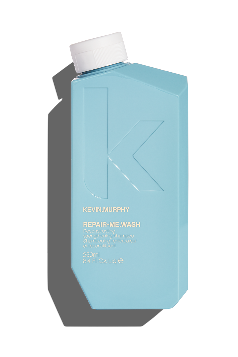 KEVIN MURPHY REPAIR ME WASH 250ML