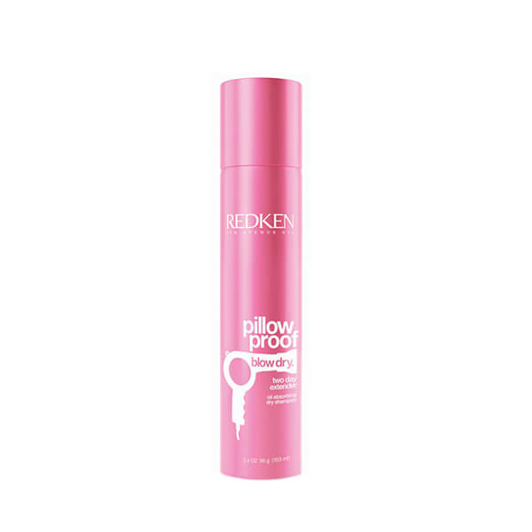 REDKEN Pillow Proof Extender 153ml