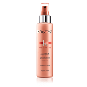 Kérastase Fluidissime Anti Frizz Spray 150ml