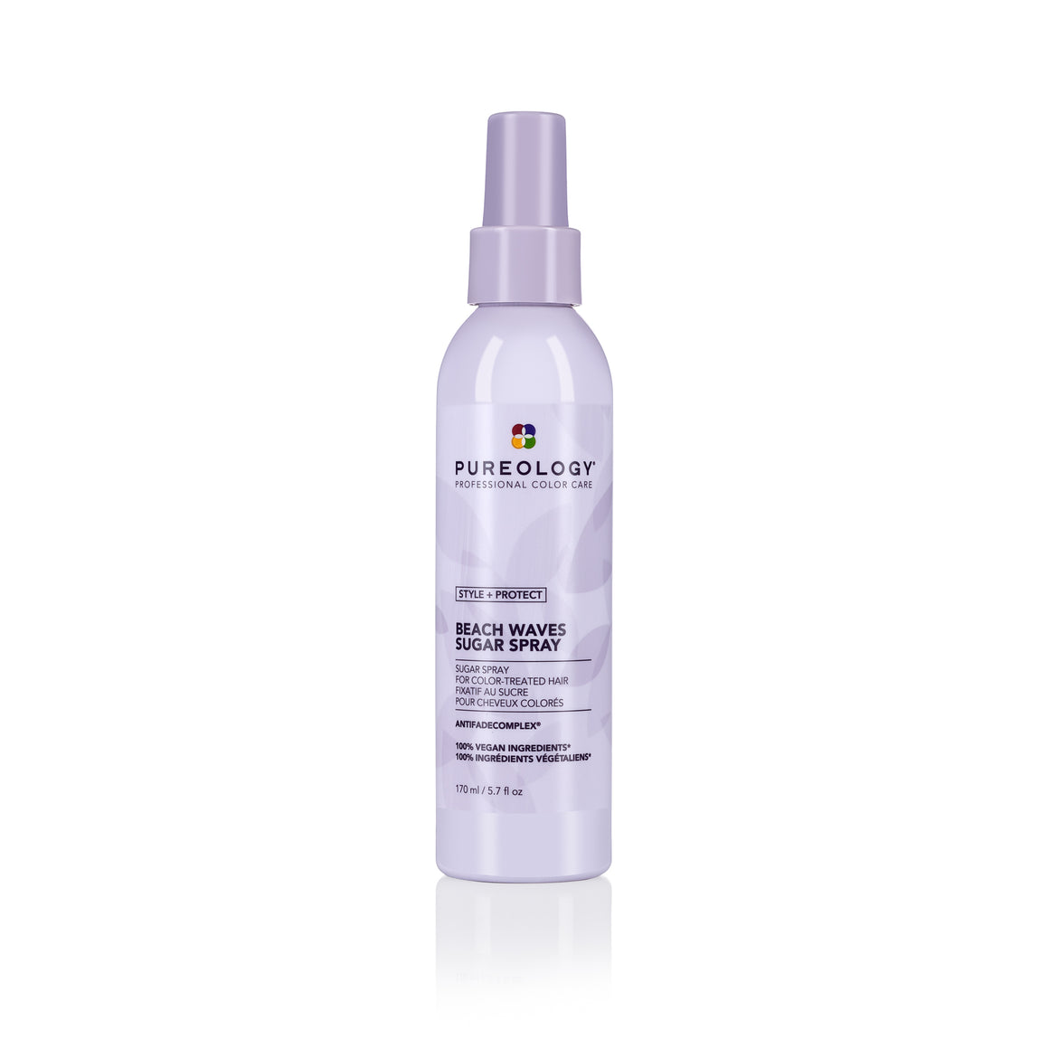 Pureology Beach Waves Sugar Spray 170ml