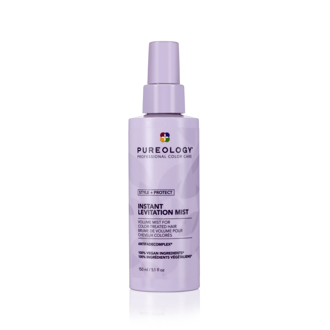Pureology Instant Levitation Mist 145ml