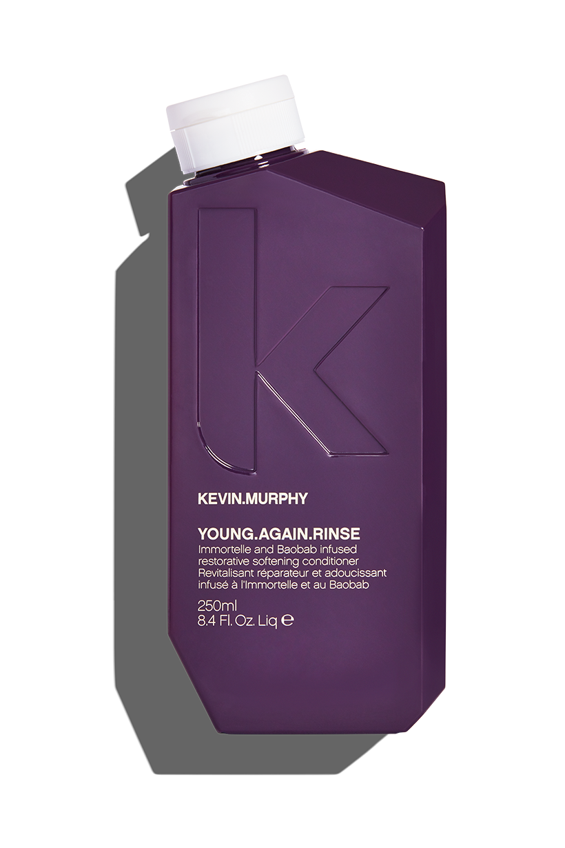 KEVIN MURPHY YOUNG AGAIN RINSE 250ML