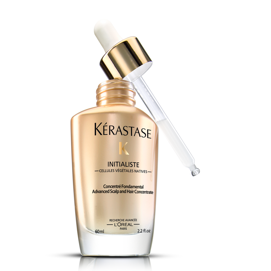 Kérastase Initialiste Scalp & Hair Serum 60ml