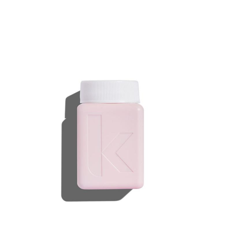 KEVIN MURPHY ANGEL WASH TRAVEL SIZE 40ML
