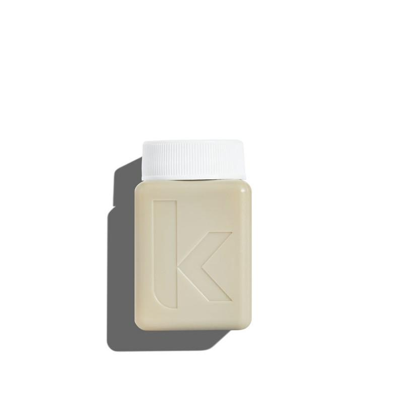 KEVIN MURPHY BALANCING WASH TRAVEL SIZE 40ML