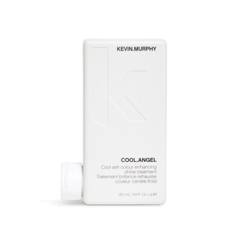 KEVIN MURPHY COLOURING ANGELS 250ML
