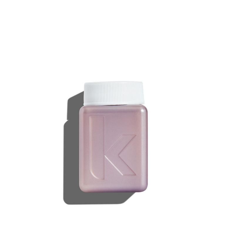 KEVIN MURPHY HYDRATE ME WASH TRAVEL SIZE 40ML