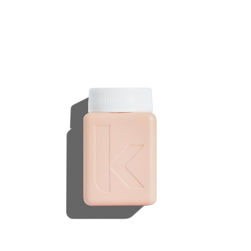 KEVIN MURPHY PLUMPING WASH TRAVEL SIZE 40ML