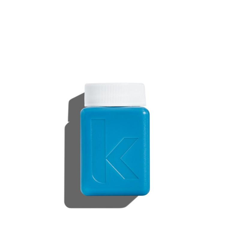 KEVIN MURPHY RESTORE TRAVEL SIZE 40ML