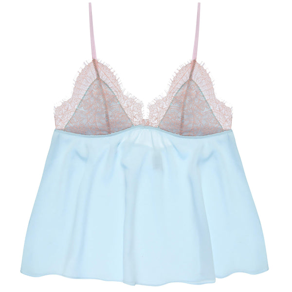 Amie Lace Cami