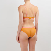Load image into Gallery viewer, Dora Larsen AW19 | Colourful Lingerie‎ - Laura underwire bra and low rise knicker underwear set