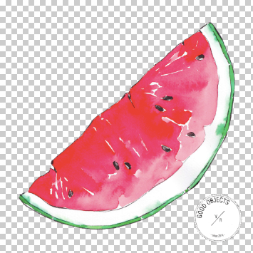 watermelon png background