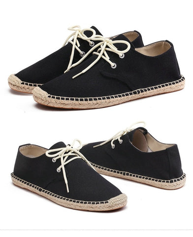 summer male casual shoes