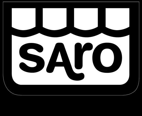 SARO Baby Madrid