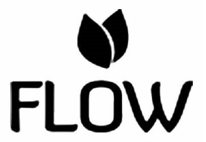 Flow Cosmetics Fanland