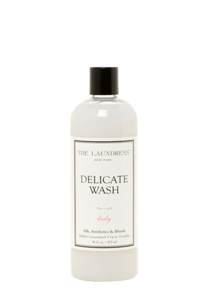 The Laundress New York- Delicate Wash 16 fl oz 女士內衣專用洗衣液16 fl oz