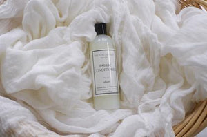 The Laundress New York- Fabric Conditioner Classic 16 fl oz 經典衣物柔順劑16 fl oz