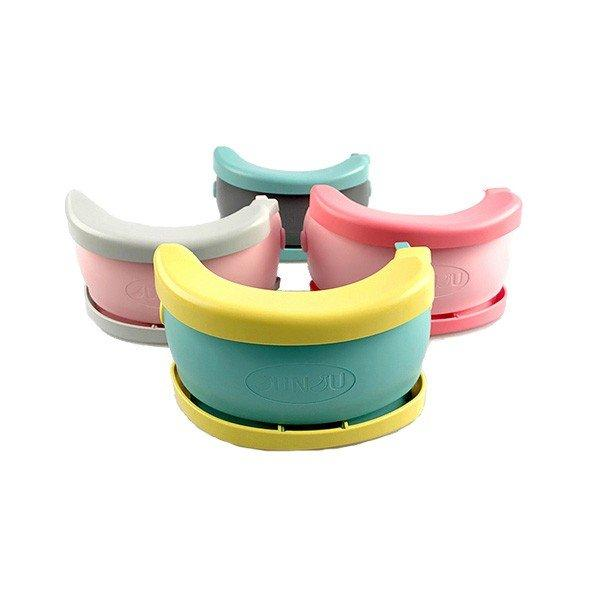 Junju Korea - Banana Baby Potty (4 Colors)