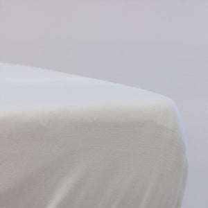 Bubba Blue Australia MILK Jersey Cot Fitted Sheet (澳洲Bubba Blue 奶製柔軟彈性親膚床單)