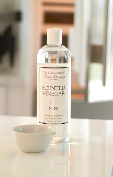 The Laundress New York- Scented Vinegar 16 fl oz 香醋