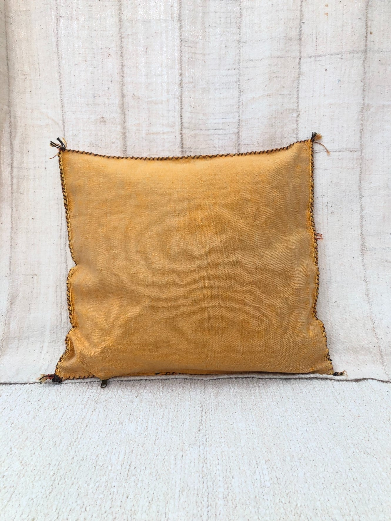 MOROCCO CUSHION COVER 1